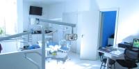 clinica-odontologica-bh