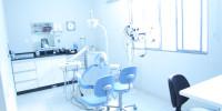 consultorio-dentistas-bh