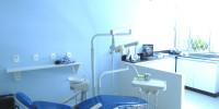 consultorio-odonto-bh