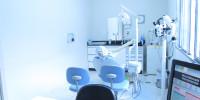 consultorio-odontologico-bh