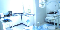 dentistas-em-bh-contorno