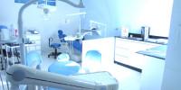 dentistas-em-bh-santa-efige