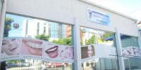 fachada-odontologia-bh