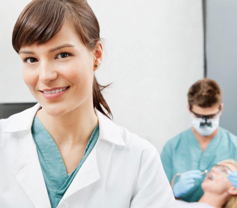 endodontia em belo horizonte
