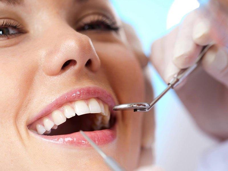 periodontia-belo-horizonte