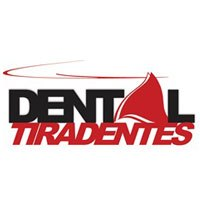 dental-tiradentes