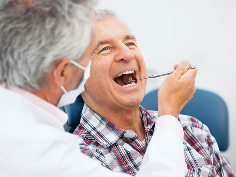 ortodontia reabilitadora