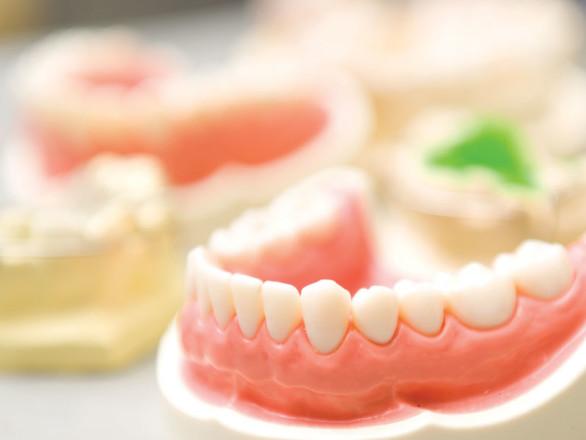 proteses-dentarias