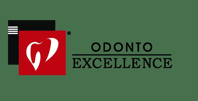 CED – Clínica Odontológica em BH | Implantes | Próteses | Ortodontia